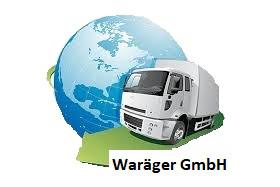 Waräger GmbH